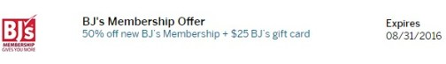 Amex Offers BJ.jpeg