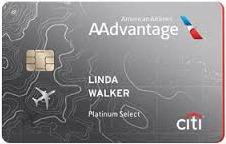 Citi AAdvantage Platinum Select MasterCard.jpeg