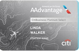 CitiBusiness AAdvantage Platinum Select Mastercard.jpeg