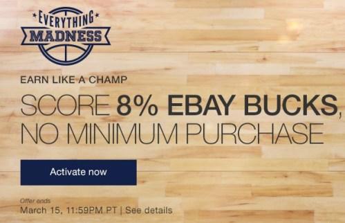 ebay bucks 4x 3-14-2016.jpeg