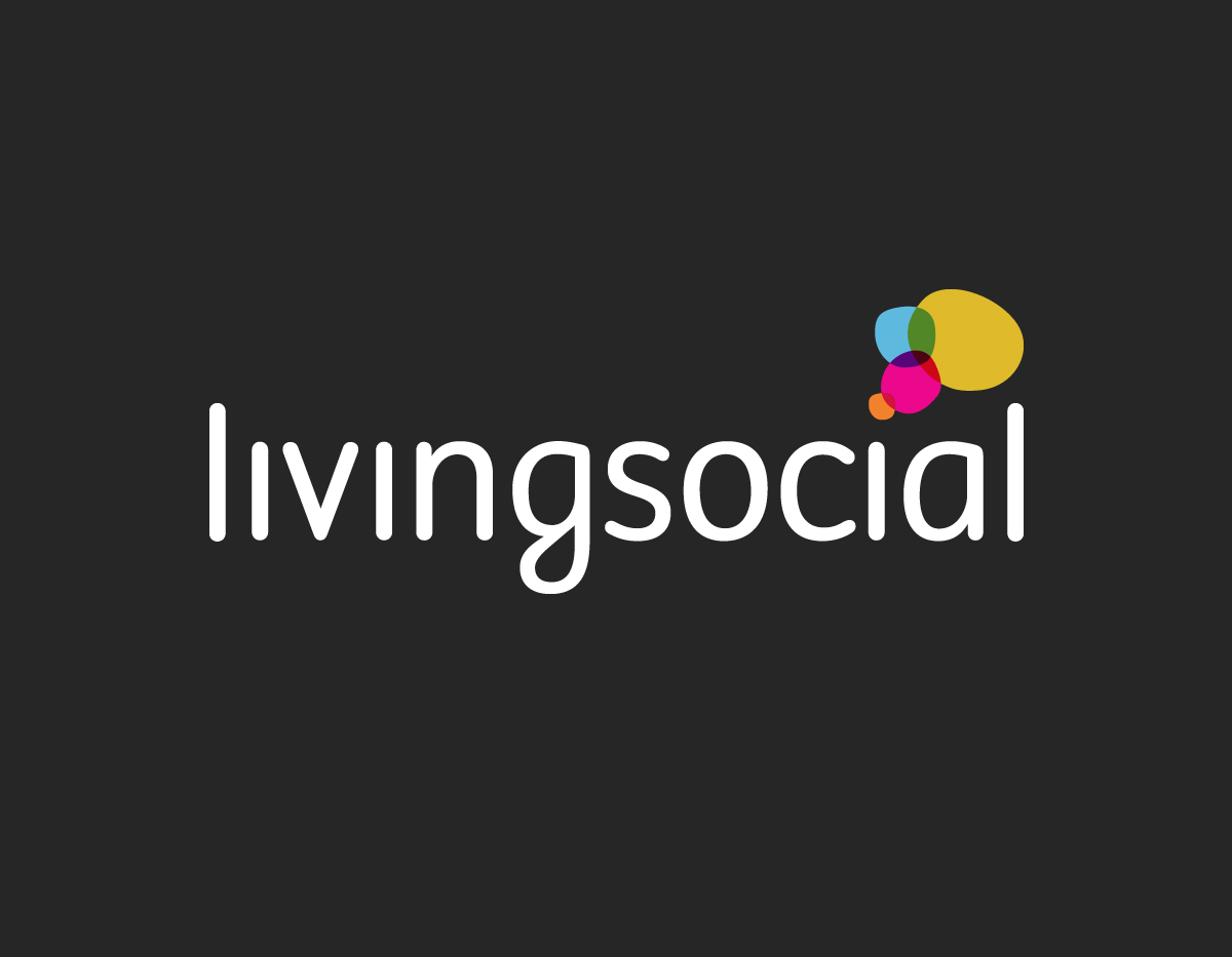 Pay $10 For A $20 Regal Cinemas eGift Card At LivingSocial (Targeted)