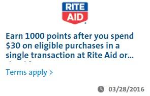 Partner Offers Plenti 1000.jpeg