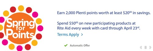 Partner Offers   Plenti 2000 RiteAid.jpeg