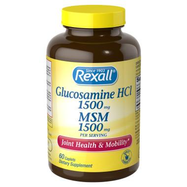 rexall Glucosamine Products.jpg