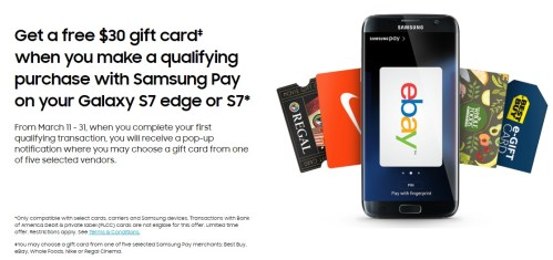 Samsung Pay   Safe and Simple Mobile Payments.jpeg