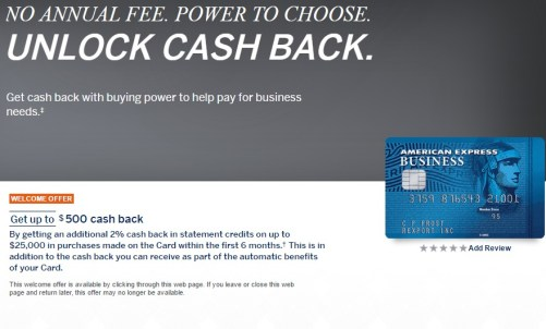 Amex simplycash plus business card up to 500 bonus danny the amex simplycasg plus business credit cardeg reheart Choice Image