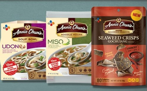 Annie Chun » Our Products.jpeg