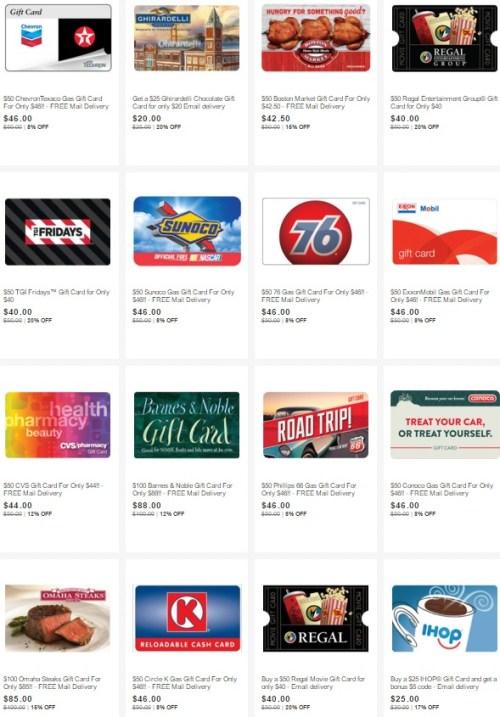 Gift Cards Deals on eBay.jpeg