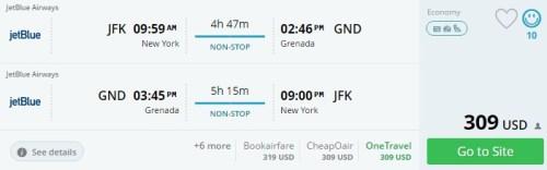 New York to Grenada flights momondo.jpeg