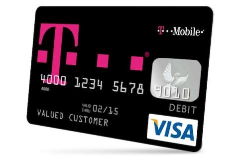 T-Mobile Prepaid Visa Card.jpg