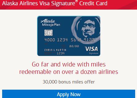 Alaska Airlines Visa Signature 30K.png