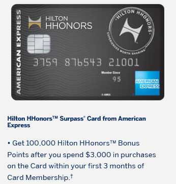 Amex-Hilton-Surpass-100K.jpg