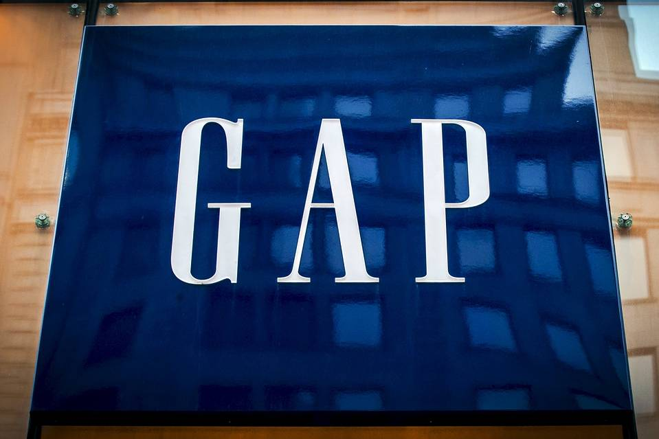 Gap Sale, 50%+20% Off Everything Plus Free Shipping