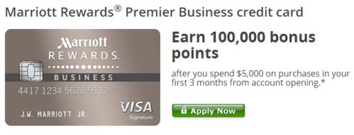 Marriott Rewards Premier Business Credit Card 100K.jpeg
