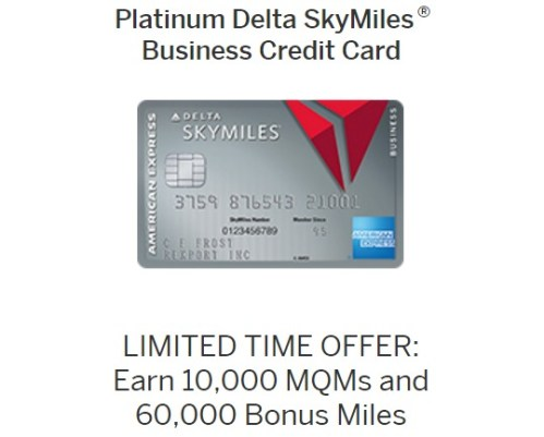 American Express Delta SkyMiles Platinum Business.jpeg