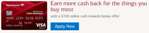 BankAmericard Cash Rewards 100 Offer.jpeg