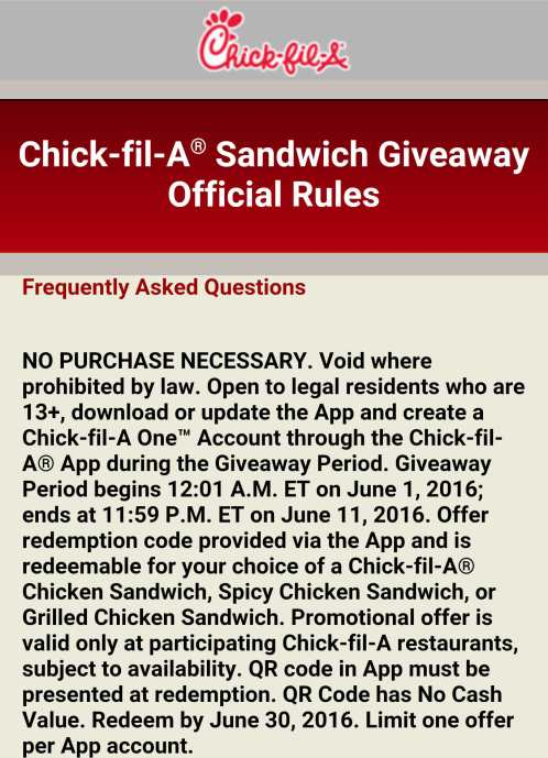 Chick fil a Offer terms.jpg