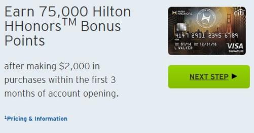 Citi-Hilton-75K.jpg