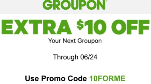 Groupon 10 Off 10.jpeg