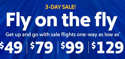 International   Nationwide Sale   Southwest Airlines.jpeg