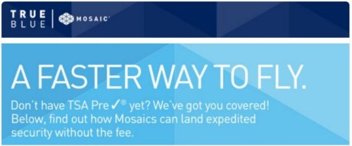 JetBlue Mosaic TSA PreCheck.jpeg