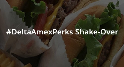 Shake Shack   DeltaAmexPerks.jpeg
