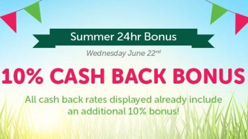 Shop For Summer Essentials During Our 24 Hour Cash Back Event.jpeg