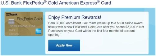 U.S. Bank FlexPerks® Gold American Express® Card   U.S. Bank.jpeg