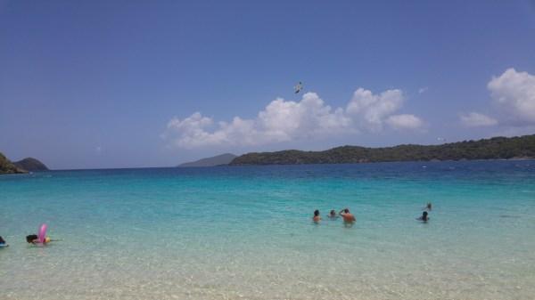 Coki Beach.jpg