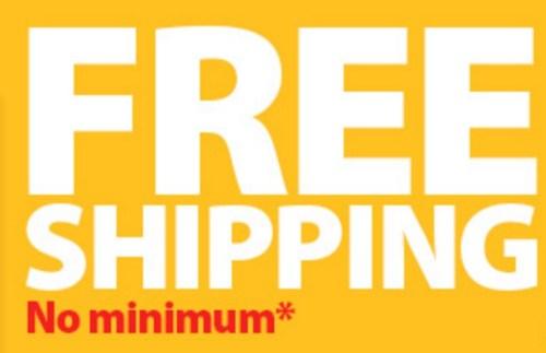 free shipping walmart.jpeg