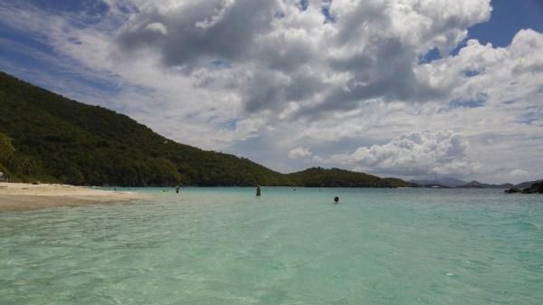 Trunk Bay Beach 2.jpg