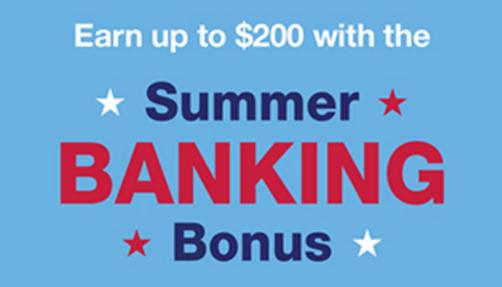 US Bank 150 bonus 2016-7.png