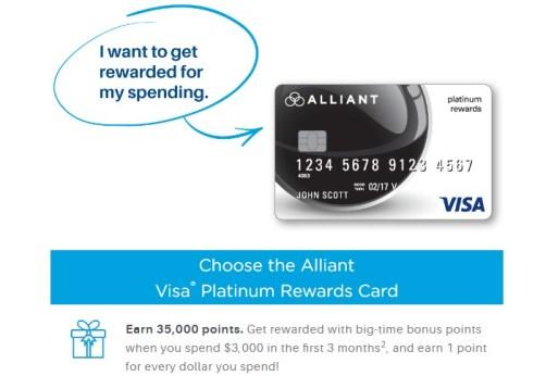 Alliant CC 350 bonus.jpeg