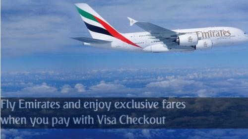 Emirates Visa Checkout.jpeg