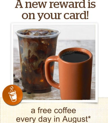 Free Coffee Panera.jpeg