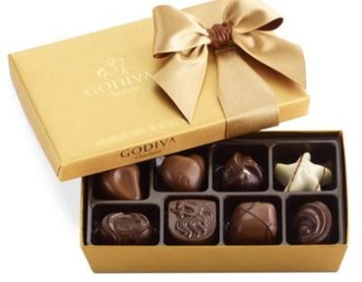 Godiva Chocolatier.jpeg