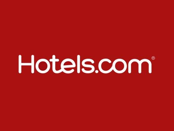 newegg hotels.com