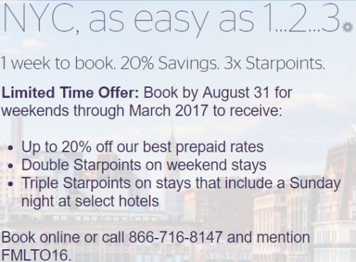 New York City Hotel Savings   Starwood Hotels   Resorts.jpeg