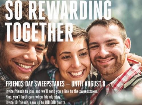 Reward a Friend marriott.jpeg