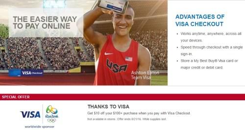 Visa Checkout at Best Buy.jpeg