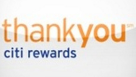 ThankYou Points gift card discounts