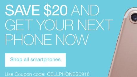 ebay 20 off cell phones.jpeg