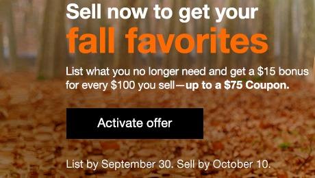 eBay Coupon sell 15 off 100.jpeg