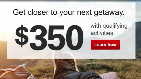 Get  350 with qualifying activities   HSBC.jpeg