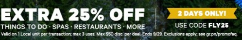 Groupon Deals and Coupons for Restaurants Fitness Travel Shopping Beauty and more..jpeg