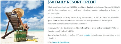 hilton-caribbean-resort-credit