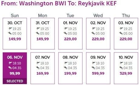 Select your flight   WOW air.jpeg