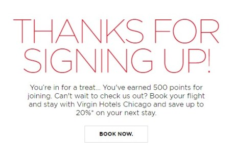 Virgin America free points.jpeg