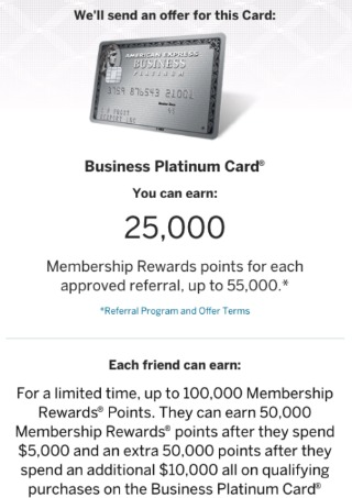 25K referrals 100K offer.jpeg