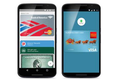 android pay google wallet.jpg